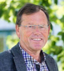 Jan Olav Johannessen